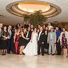 Ricci Wedding_4MG-5472