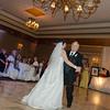 Ricci Wedding_4MG-5300