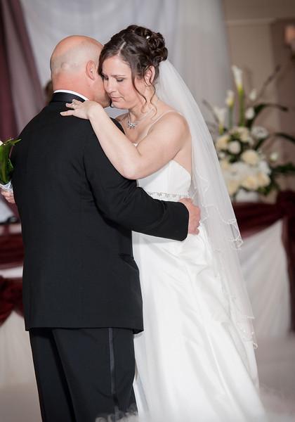 Ricci Wedding_4MG-9019