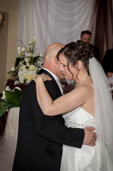Ricci Wedding_4MG-5074
