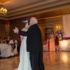 Ricci Wedding_4MG-5303