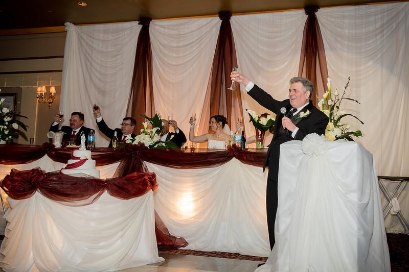 Ricci Wedding_4MG-5102