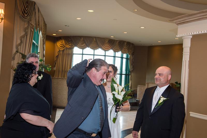 Ricci Wedding_4MG-4879