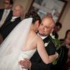 Ricci Wedding_4MG-8993