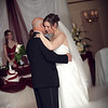 Ricci Wedding_4MG-9020