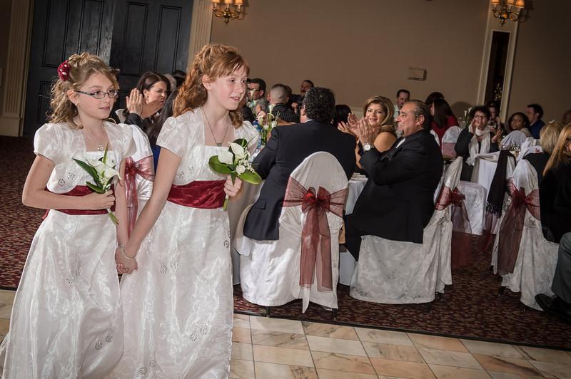 Ricci Wedding_4MG-5054