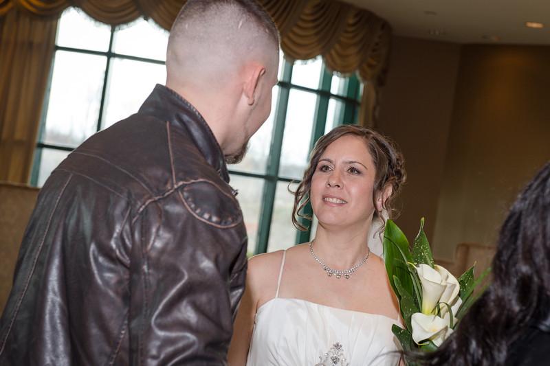 Ricci Wedding_4MG-4887