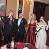 Ricci Wedding_4MG-4995