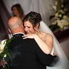 Ricci Wedding_4MG-8998
