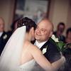 Ricci Wedding_4MG-8987