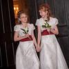 Ricci Wedding_4MG-8970