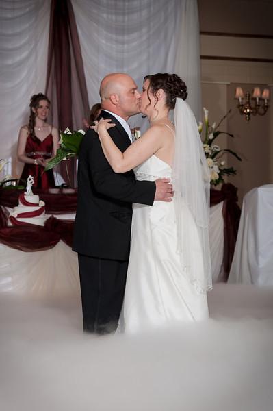 Ricci Wedding_4MG-9024