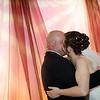 Ricci Wedding_4MG-5157