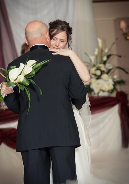 Ricci Wedding_4MG-9015