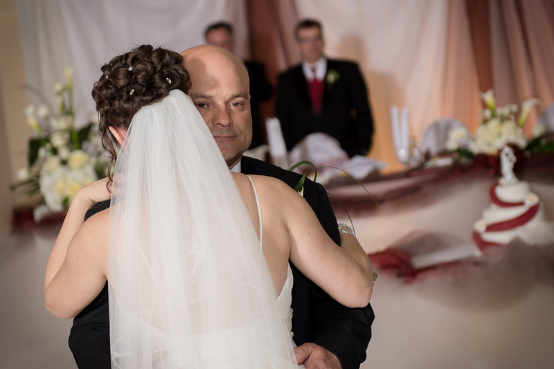 Ricci Wedding_4MG-5065
