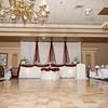 Ricci Wedding_4MG-5032