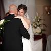 Ricci Wedding_4MG-9017