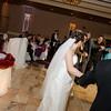 Ricci Wedding_4MG-5339