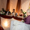 Ricci Wedding_4MG-5170