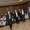 Ricci Wedding_4MG-5315
