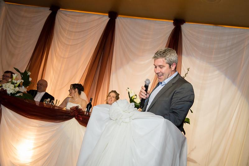Ricci Wedding_4MG-5195
