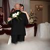 Ricci Wedding_4MG-9013