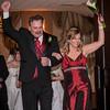 Ricci Wedding_4MG-8965