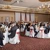 Ricci Wedding_4MG-5028