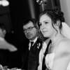 Ricci Wedding_4MG-5175
