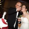 Ricci Wedding_4MG-5394