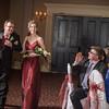Ricci Wedding_4MG-5058