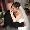 Ricci Wedding_4MG-9000