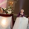 Ricci Wedding_4MG-5160