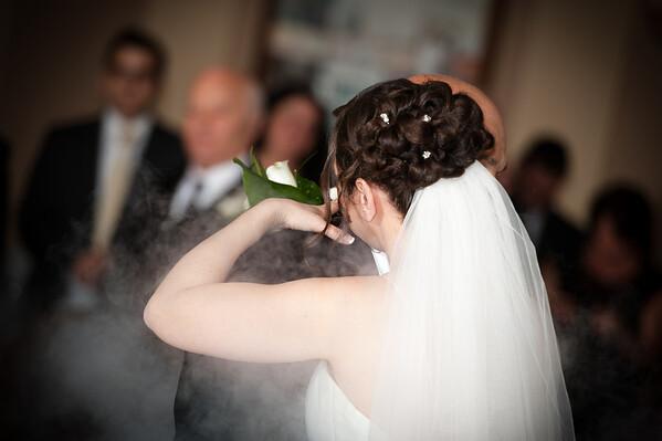 Ricci Wedding_4MG-8984