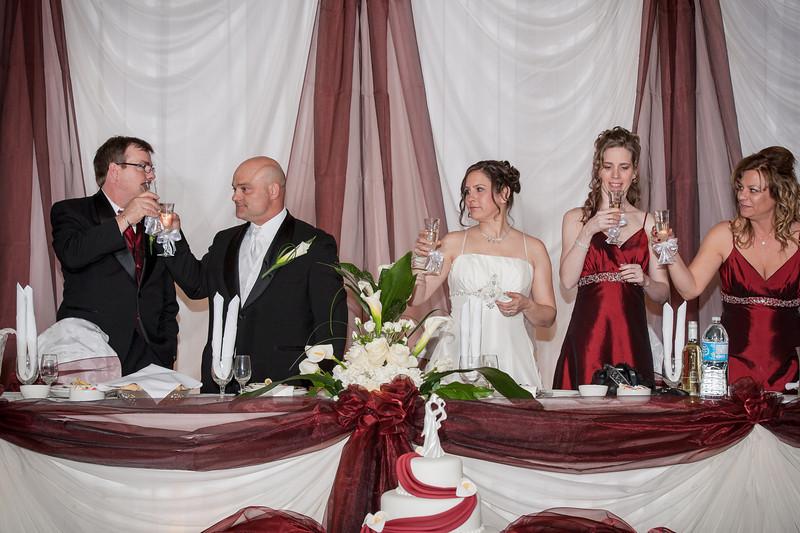 Ricci Wedding_4MG-9029