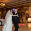 Ricci Wedding_4MG-5302