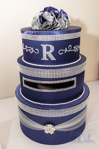 Rice_Wedding_-111