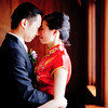 Rich and Kin Vancouver UBC Wedding Highlights : Richard and Kin's beautiful wedding at Cecil Green Park House at UBC.  I had the honour of being one of Rich's groomsmen (and his wedding photographer).  I literally had to set up the camera, press the button, then run over to take my place for the wedding party photos.  Considering all the running, I'm happy with how it all turned out.  Congratulations R&K!