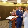 Ceremony 37