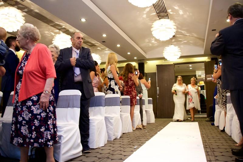 Ceremony 15