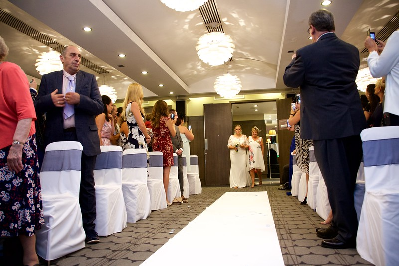 Ceremony 14