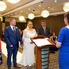 Ceremony 32