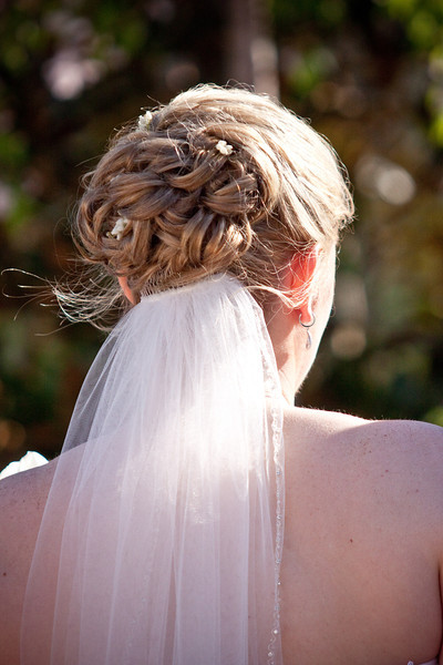 wedding_162