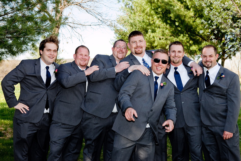 wedding_072