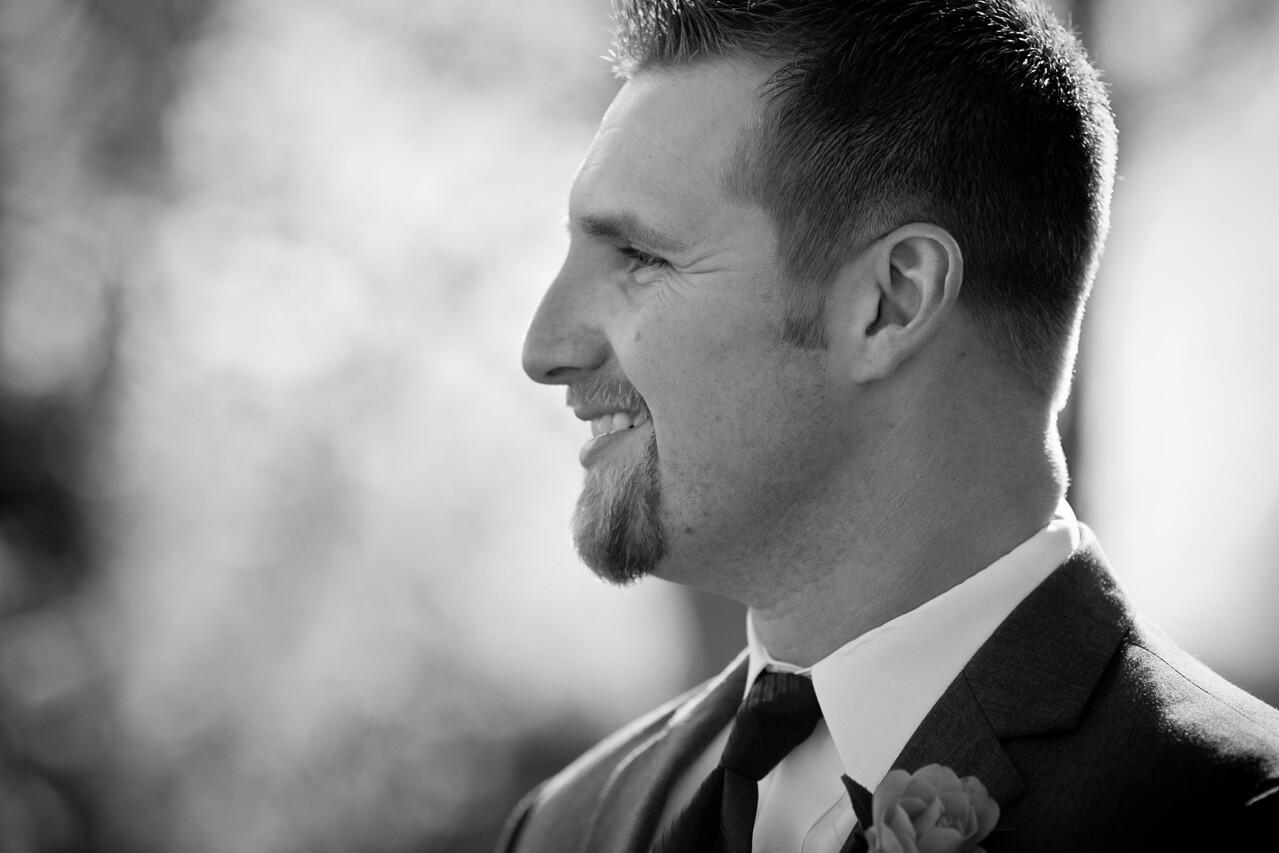 wedding_064