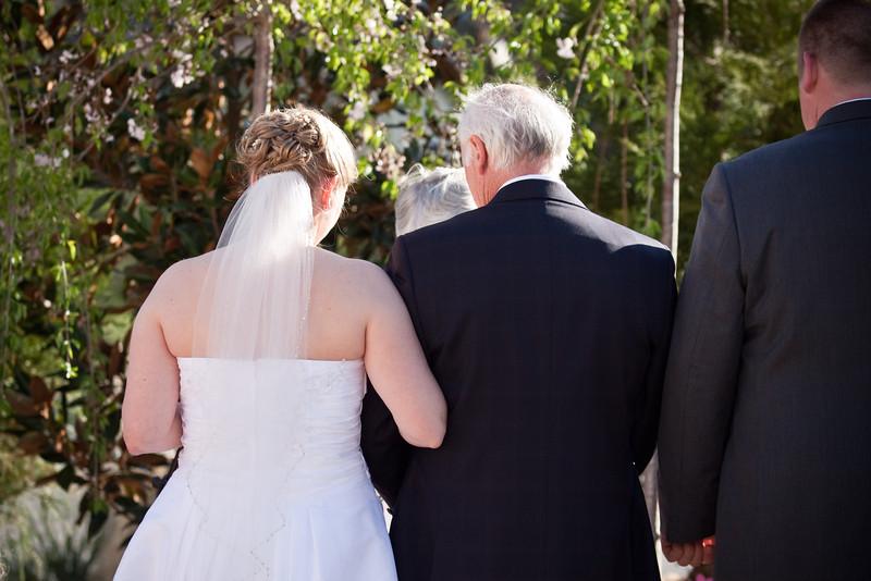 wedding_158