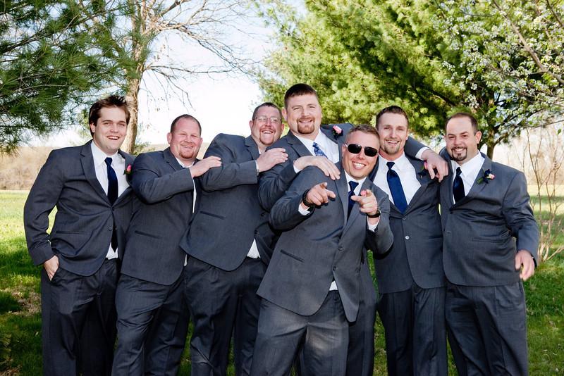 wedding_073