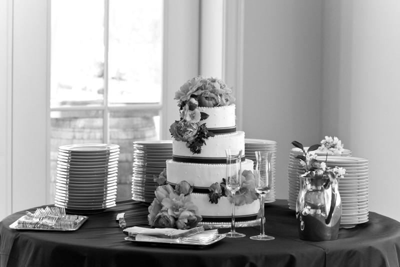 wedding_089
