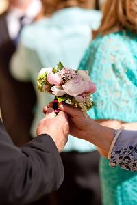 wedding_042