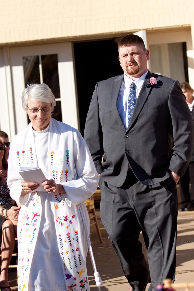 wedding_129